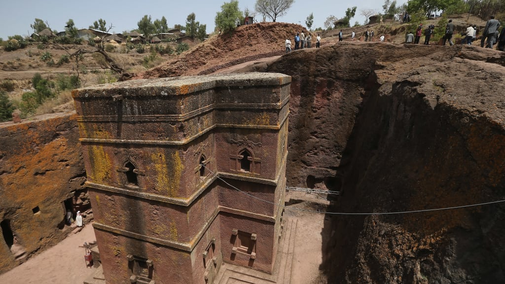 http_cdn.cnn.comcnnnextdamassets130625155428-ethiopia-churches-lalibela-rocks-bete-giyorgis