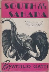4144 south of sahara gatti