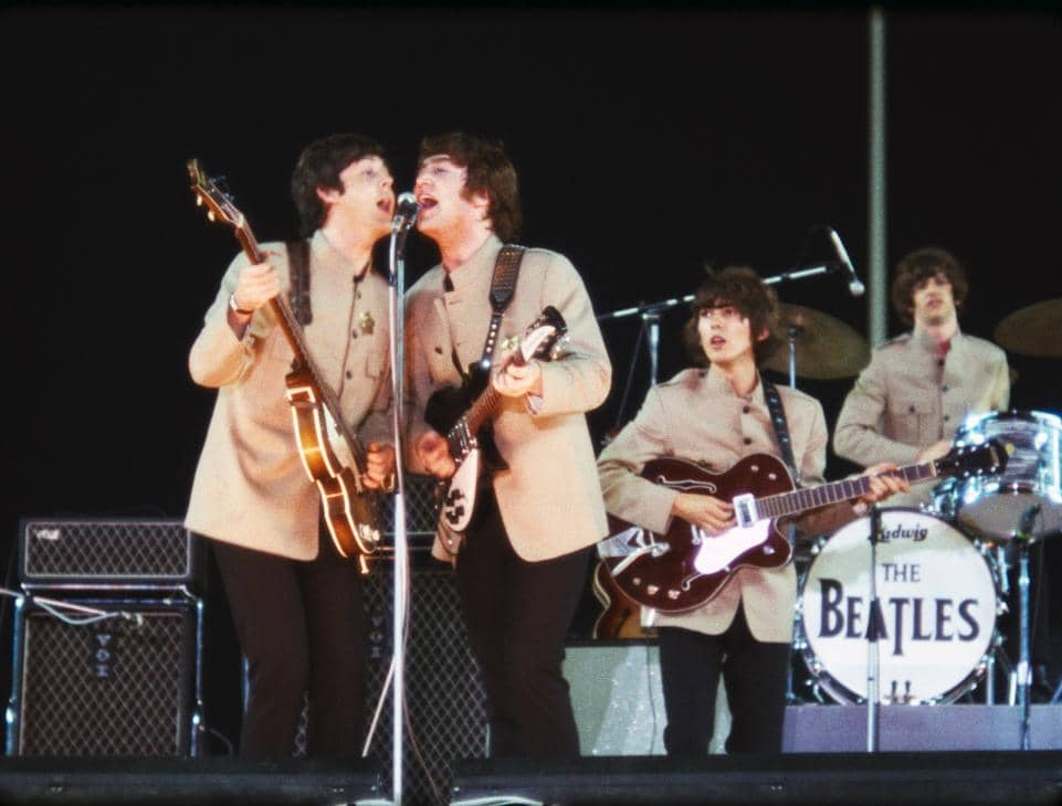 beatles-shea-stadium_01