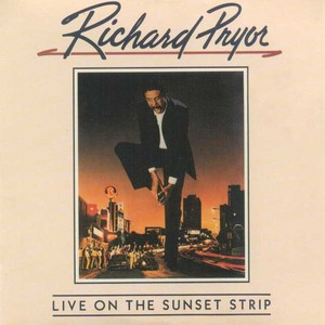 Richard_Pryor_Sunset_Strip_album