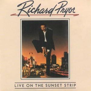 Richard_Pryor_Sunset_Strip_album