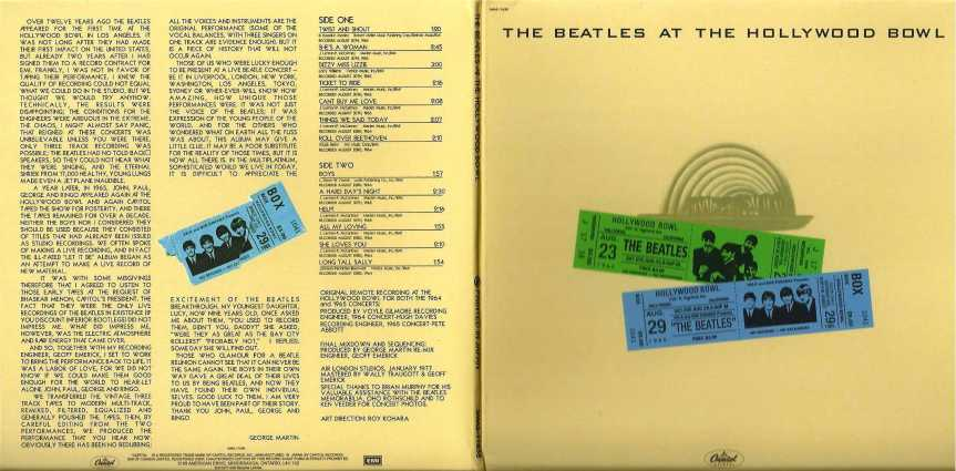 the-beatles-at-the-hollywood-bowl