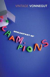 breakfast of champs