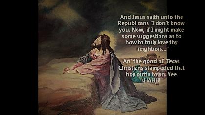 snapshot 1 (8-25-2013 7-45 pm) jesus