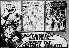images s afr boycott