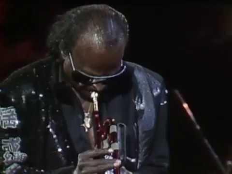 miles davis montreal jazz fest 1985.jpg2