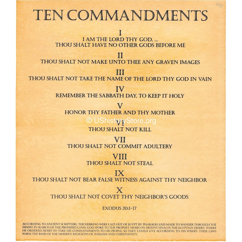 ten-commandments-full_1024x1024