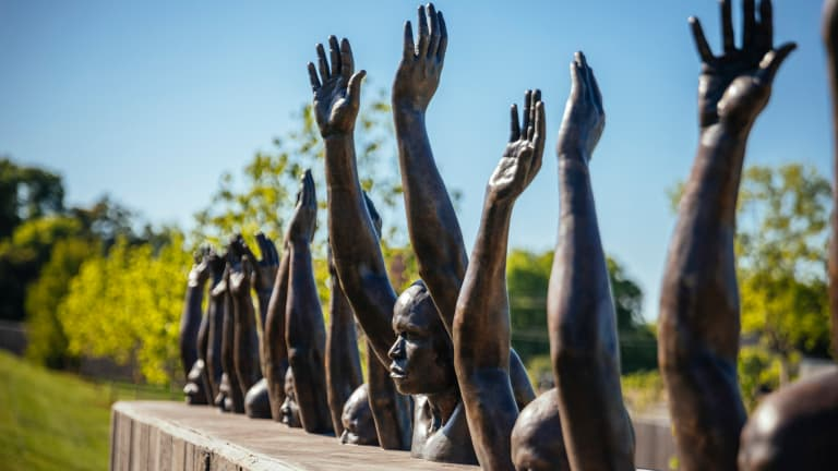 039why-did-they-hate-us039-explaining-the-new-lynching-memorial-to-my-sons-featured-photo