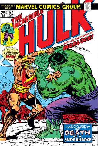 C-Hulk 177