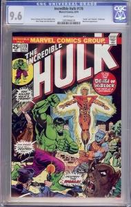 C-hulk178