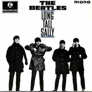 Beatles EP uk_long-tall-sally-960x960