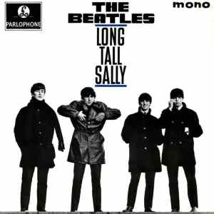 Beatles EP uk_long-tall-sally-960x960