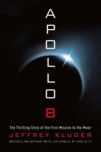 apollo 8 cover