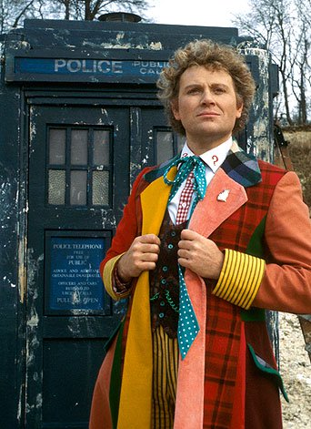dw_-_sixth_doctor_5773