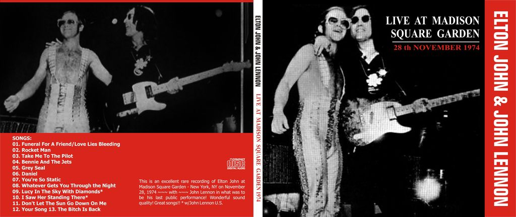 1974-11-28-Madison_Square_Garden_1974-digipack