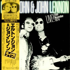 JOHN_LENNON_LIVE!+28TH+NOVEMBER+1974+++OBI-497115