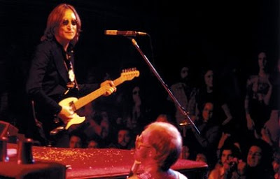 madison-square-garden-1974-john-lennon-and-elton-john