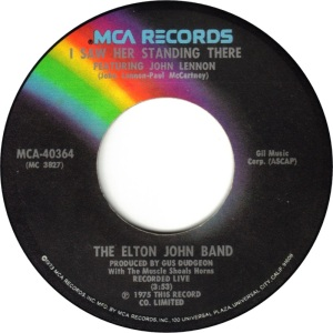 the-elton-john-band-philadelphia-freedom-1975-24