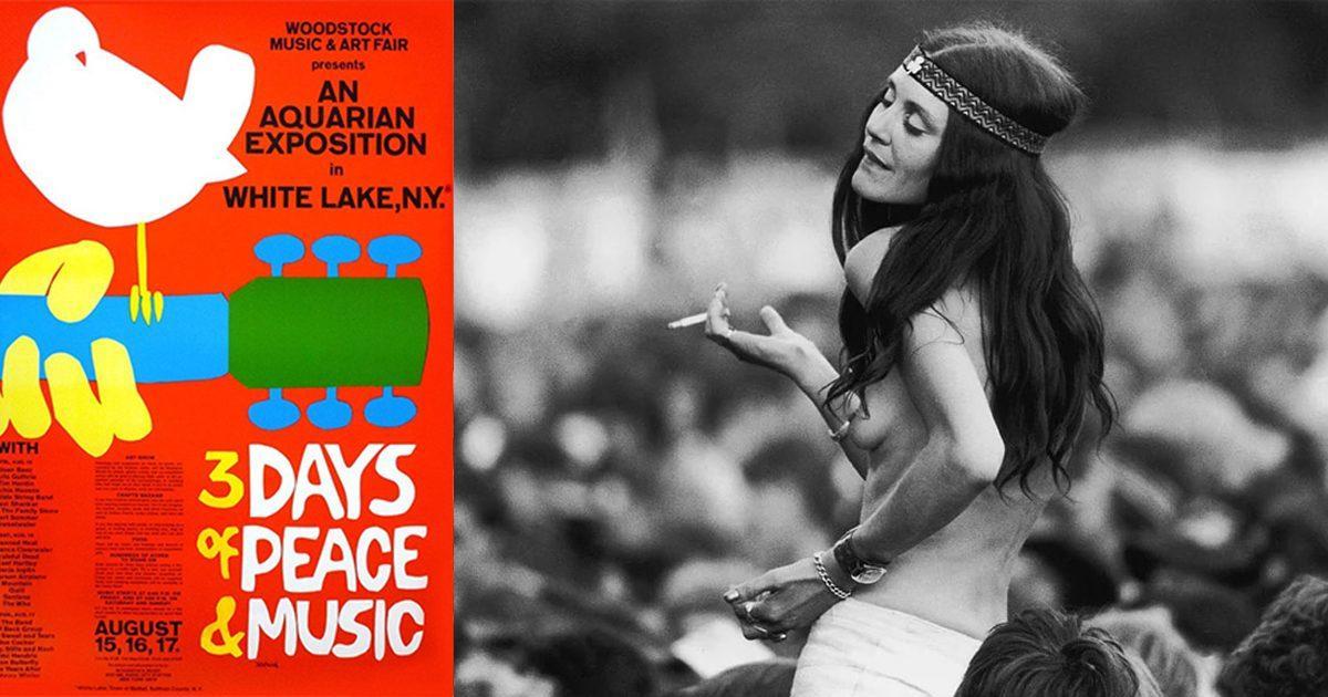 woodstock-1969-dancing-1-1200x630