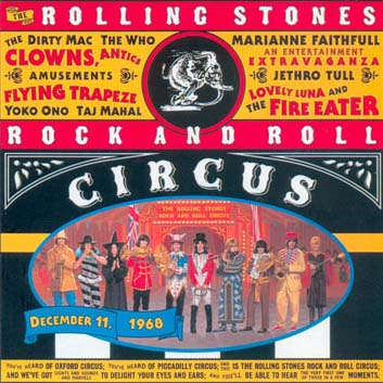 stones-rock-and-roll-circus-sm