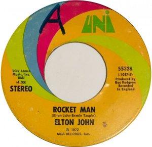 elton-john-rocket-man-1972-15
