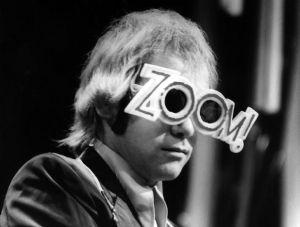 elton's glasses.4 jpg