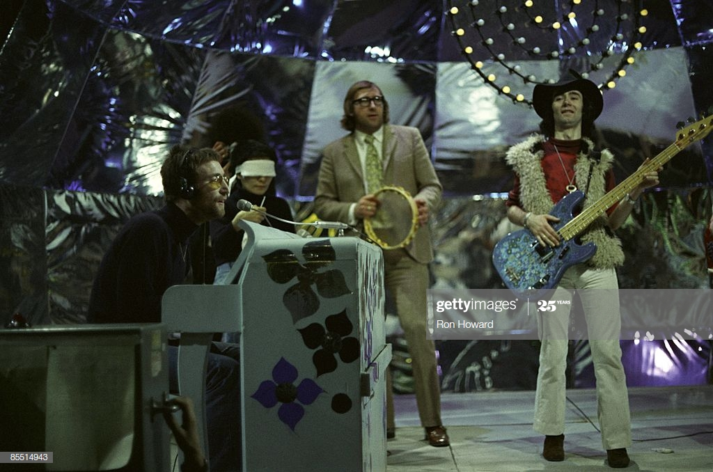 john top of pops 2