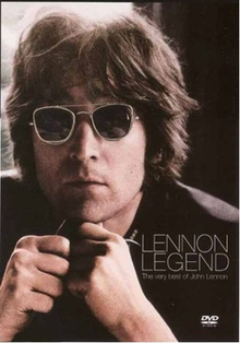 lennon legend.jpg2